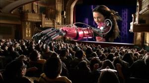 Cinéma-3D